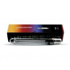 Лампа HPS, GIB Flower Spectrum-Pro Xtreme, Цветение 600W
