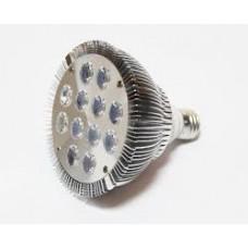 LED Фитолампа White Full 36W Е27