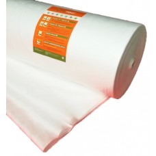 Агротекс 30 УФ белый укрывной материал 1,6м