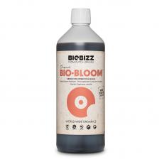 Органическое удобрение BioBizz Bio-Bloom 1 л