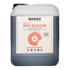Органическое удобрение BioBizz Bio-Bloom 5 л