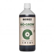 Органическое удобрение BioBizz Bio-Grow 1 л