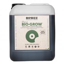 Органическое удобрение BioBizz Bio-Grow 5 л
