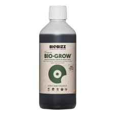 Органическое удобрение BioBizz Bio-Grow 500 мл