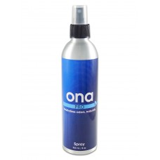 ONA Pro Spray 250ml