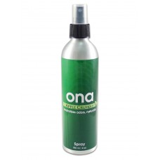ONA Apple Crumble Spray 250ml