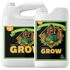 pH Perfect Grow Advanced Nutrients 0.5л