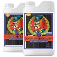 pH Perfect Connoisseur Bloom A+B Advanced Nutrients 0.5л