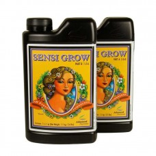 pH Perfect Sensi Grow A+B Advanced Nutrients 1л