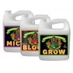 pH Perfect Grow-Micro-Bloom (9)