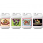Advanced Nutrients Стимуляторы (54)