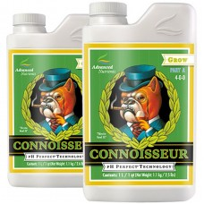 pH Perfect Connoisseur Grow A+B Advanced Nutrients 0.5л