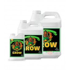 pH Perfect Grow Advanced Nutrients 4л