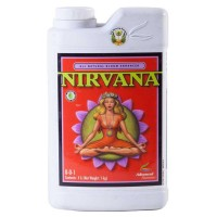 Стимулятор Nirvana 1L