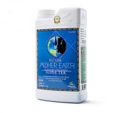 Стимулятор Earth Super Tea Organic Bloom 1L