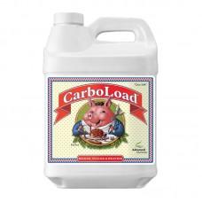 Стимулятор CarboLoad Liquid 500 mL