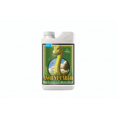 Стимулятор Ancient Earth Organic 1L