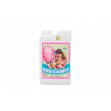 Стимулятор Bud Candy 1L