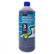 Advanced Micro 1 L