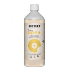 Biobizz PH Minus 0.5л