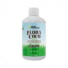 Flora Coco Grow 0.5 L