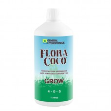 Flora Coco Grow 1 L