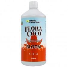 Flora Coco Bloom 1 L