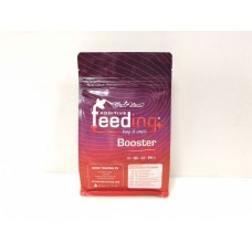 Powder Feeding Booster 0.5kg