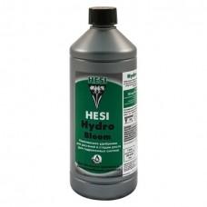 Минеральное удобрение HESI Hydro Bloom 1 л