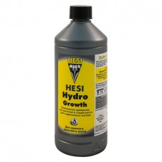 Hesi Growth Gydro 1 L
