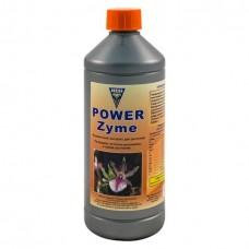 Hesi Power Zyme 1 L