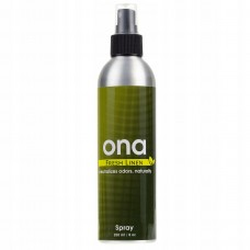 ONA Fresh Spray 250ml