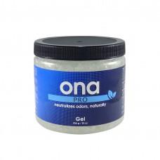 ONA Gel Pro 1L
