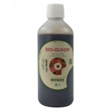 Органическое удобрение BioBizz Bio-Bloom 500 мл