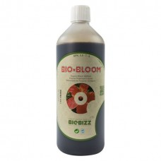 Bio Bizz Bio Bloom 1L