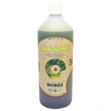 Bio Bizz Alg-A-Mic 0,5L