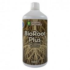 GO Bio Root Plus 1 L