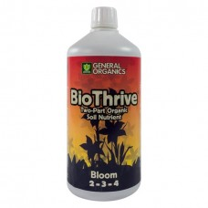 GO Bio Thrive Bloom 1 L