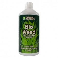 GO Bio Weed 1 L