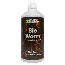GO Bio Worm 1 L