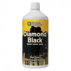 GO Diamond Black 1 L