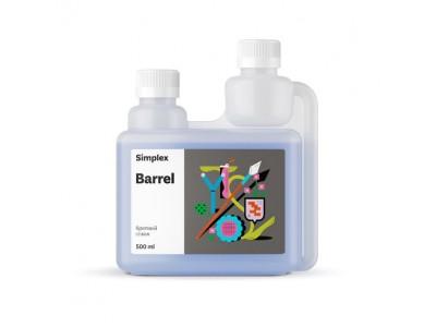Добавка Simplex Barrel 0.5L