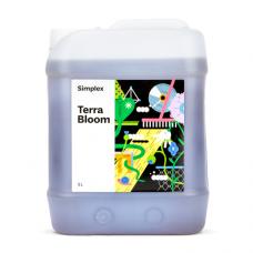 SIMPLEX Terra Bloom 5L