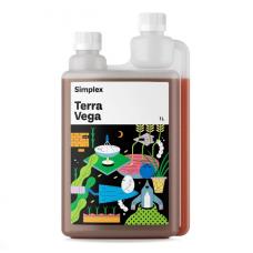 SIMPLEX Terra Vega 1L