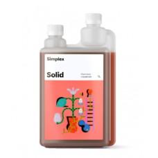 Добавка Simplex Solid 1L