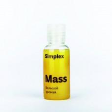 Стимулятор Simplex Mass 30ml