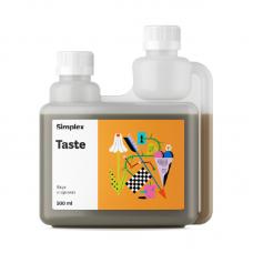 Добавка Simplex Taste 0.5L