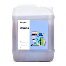 Добавка Simplex Osmos 5L