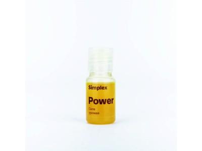 Стимулятор Simplex Power 10ml