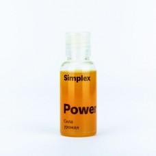 Стимулятор Simplex Power 30ml